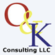 O&K Consulting LLC